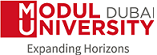 More about Modul University Dubai