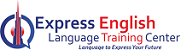 More about Express English Language Training Centre