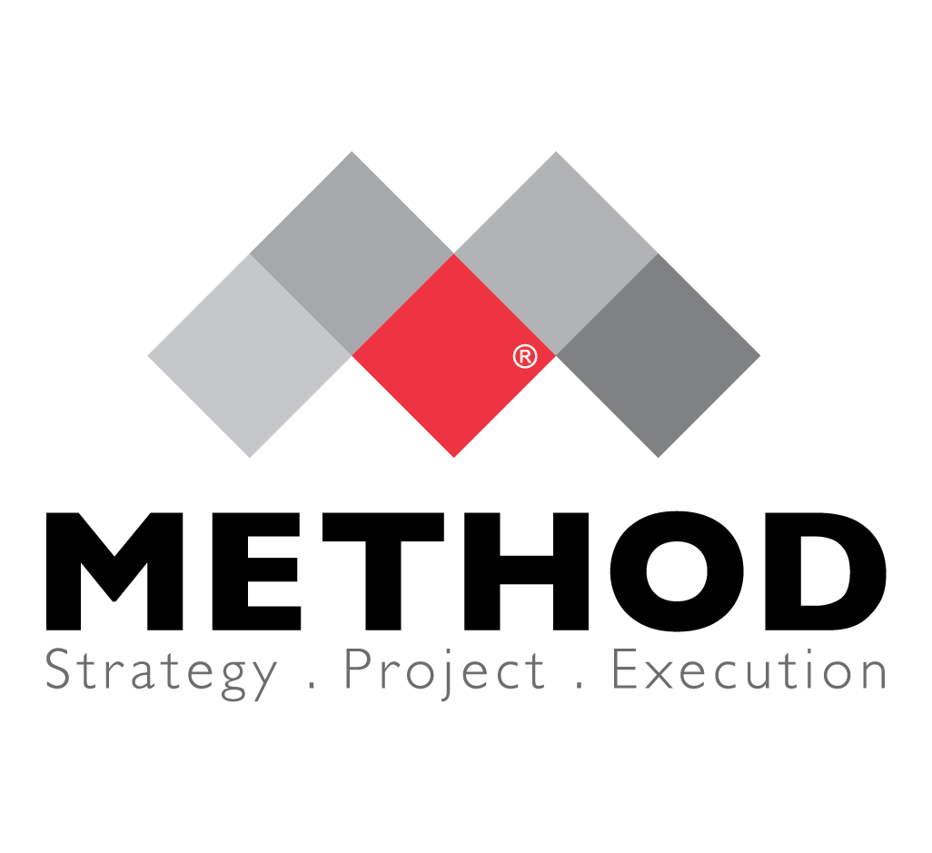 More about METHOD CORP