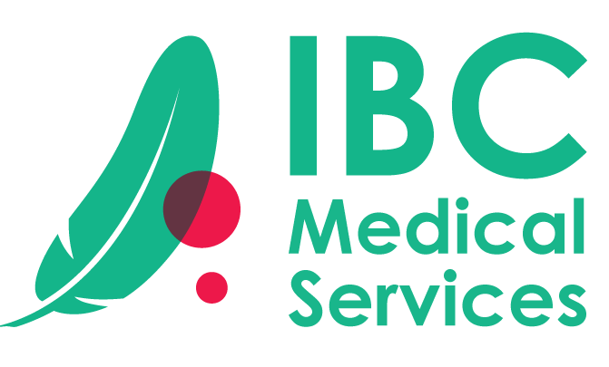 More about IBC MEDICAL SERVICE
