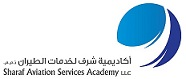 Sharaf Aviation Services Academy