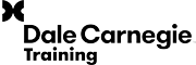 More about Dale Carnegie Training