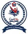 More about CoachME Institute of Management