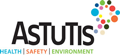 Astutis International