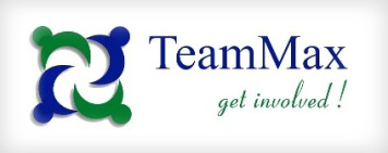 More about Team Max Management Studies & Consultancy