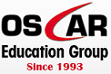 Oscar Education Group