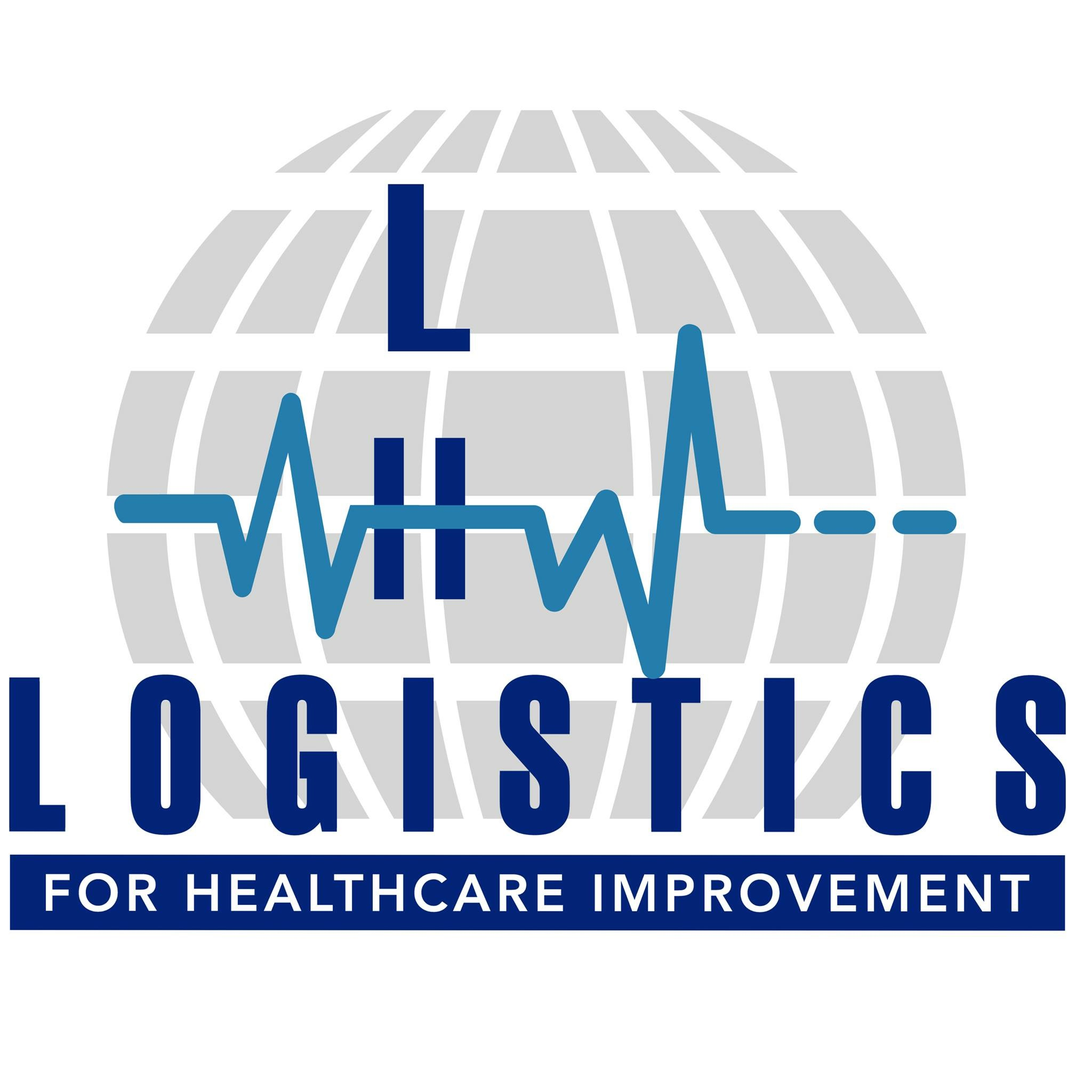 Logistics For Healthcare Improvement