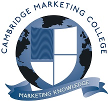 Cambridge Marketing College Egypt, Sudan &ME