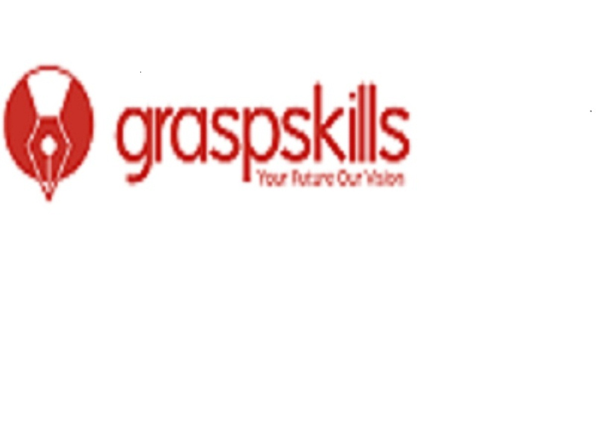 More about Graspskills