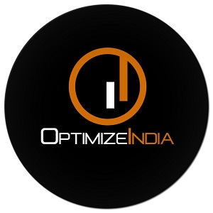 More about Optimize India