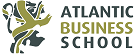 More about Atlantic Business School