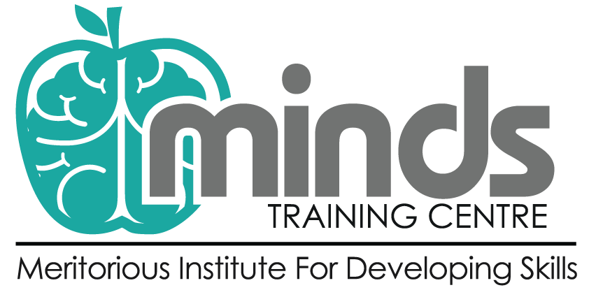 More about MINDS Training Centre