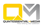 More about Quintessential 4 Media
