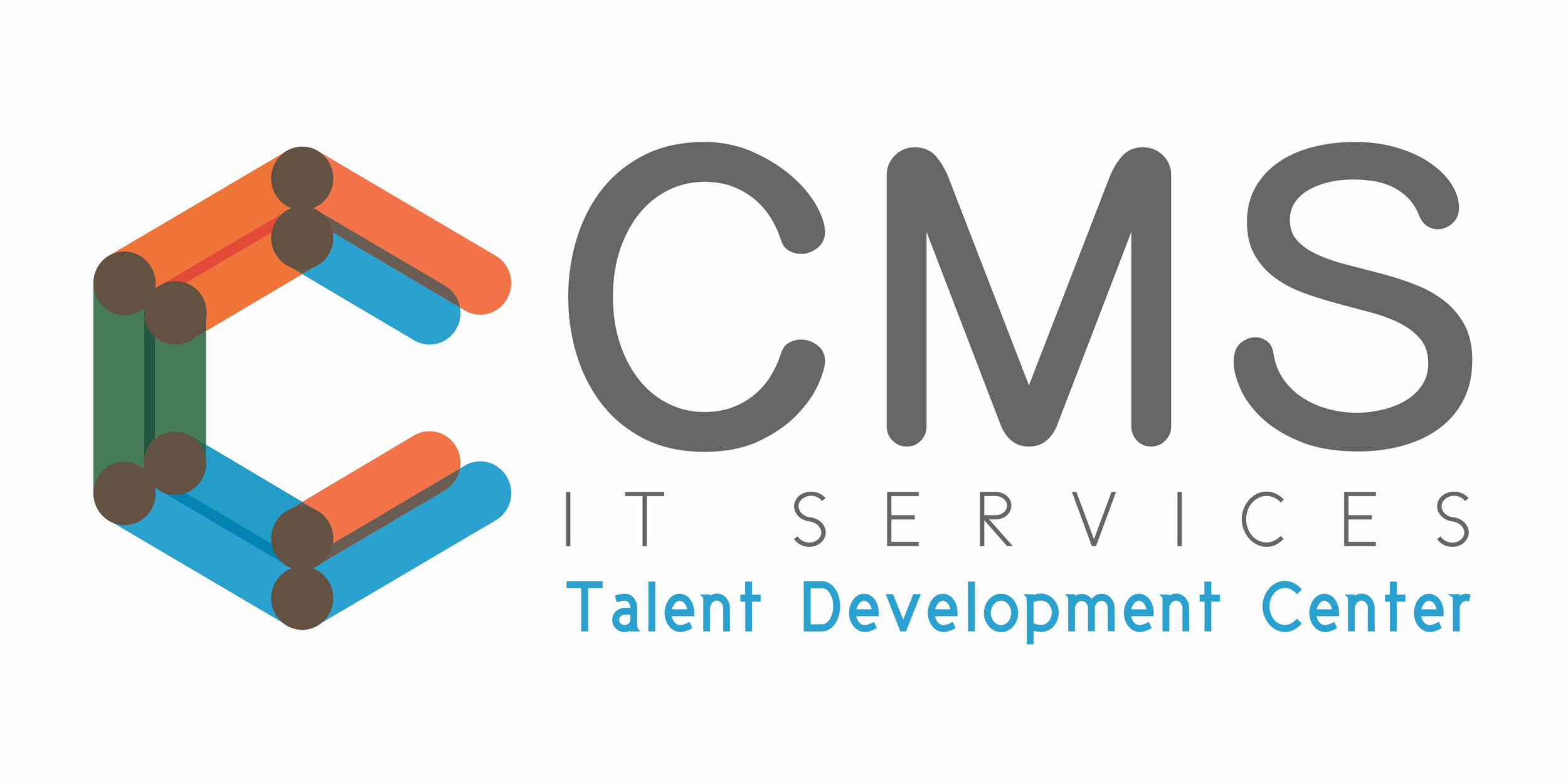 More about CMS IT Services Talent Development Center