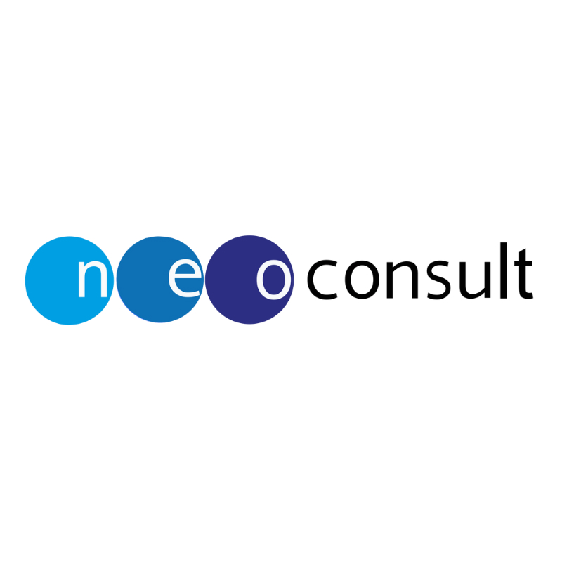 More about NeoConsult International