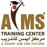 More about AIMS Training Centre