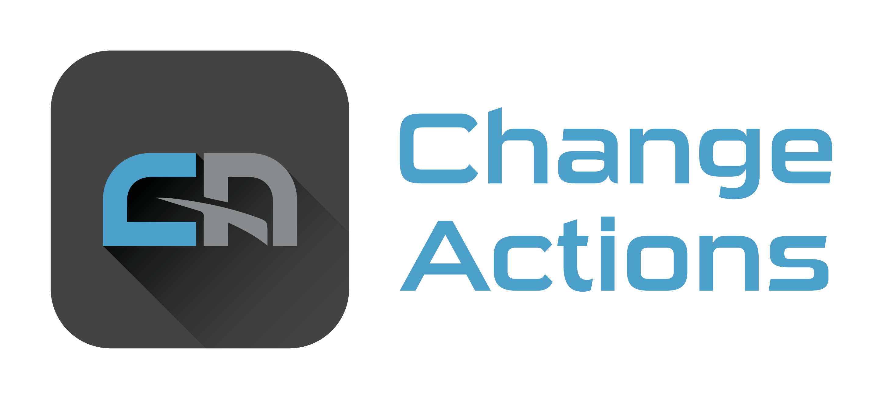 Change Actions Consulting