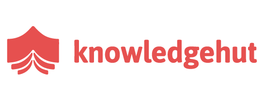 More about Knowledgehut Solutions