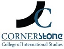 Cornerstone College of Intl Studies