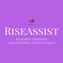 More about RiseAssist Business Training & Consultancy