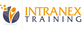 Intranex Training