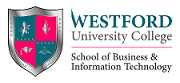 More about Westford University College
