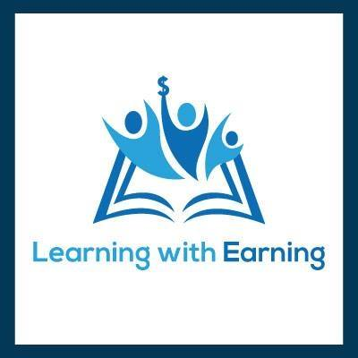 More about Learning with Earning