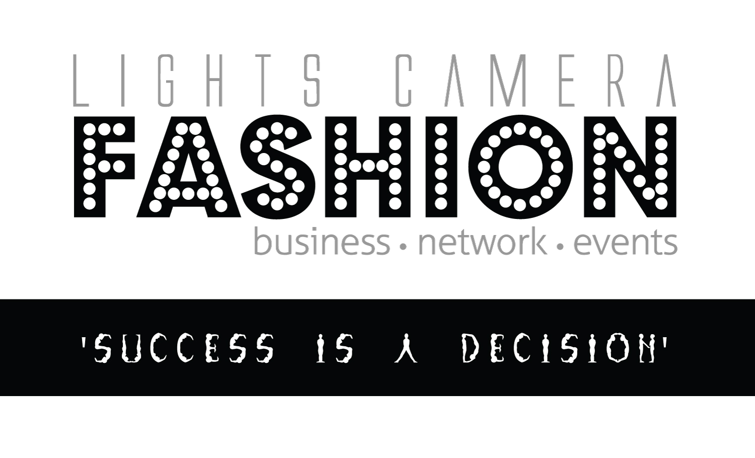 More about Lights Camera Fashion