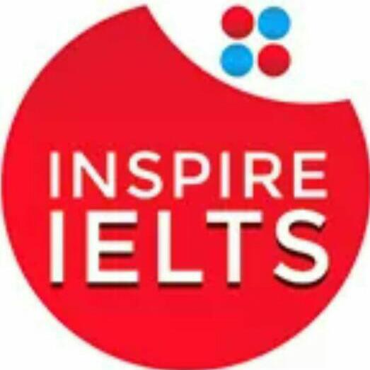More about Inspire IELTS