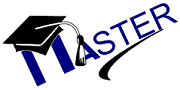Master Education International