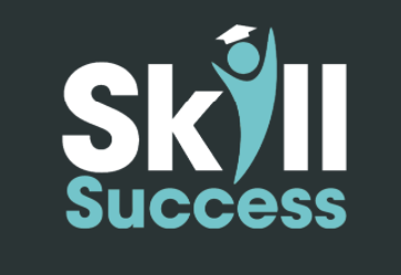 More about SkillSuccess.com