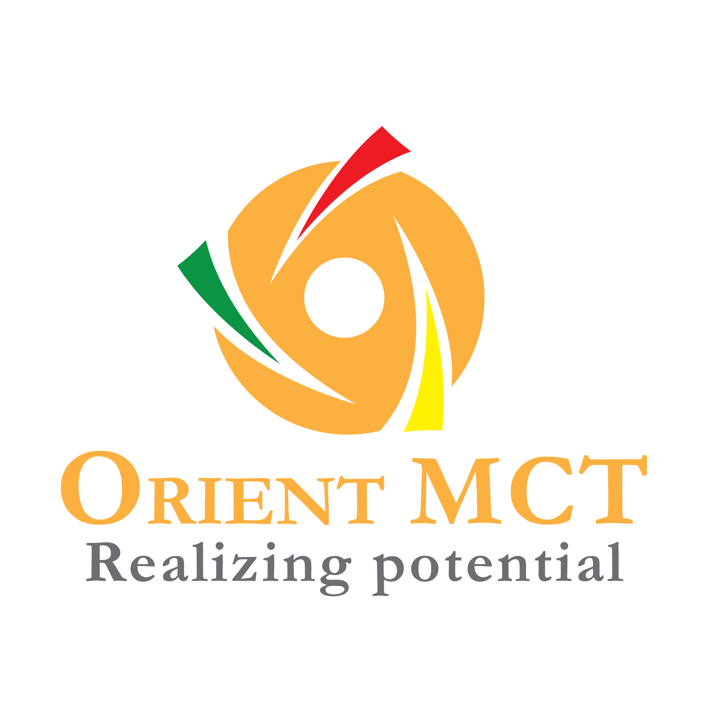 More about Orient Management Consulting & Training