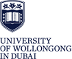 More about University of Wollongong in Dbai