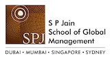 More about S P Jain Global School of Management