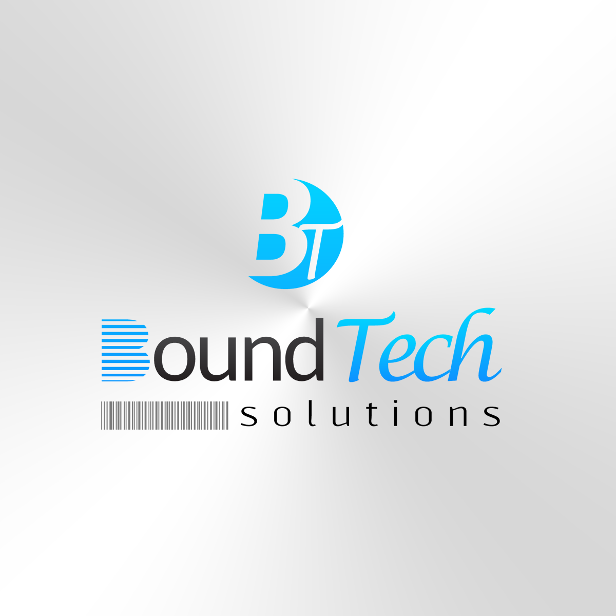 Bound Tech Solutions