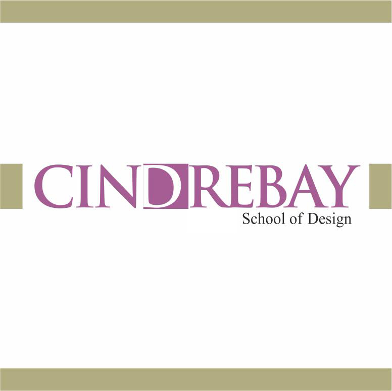 More about Cindrebay School of Design