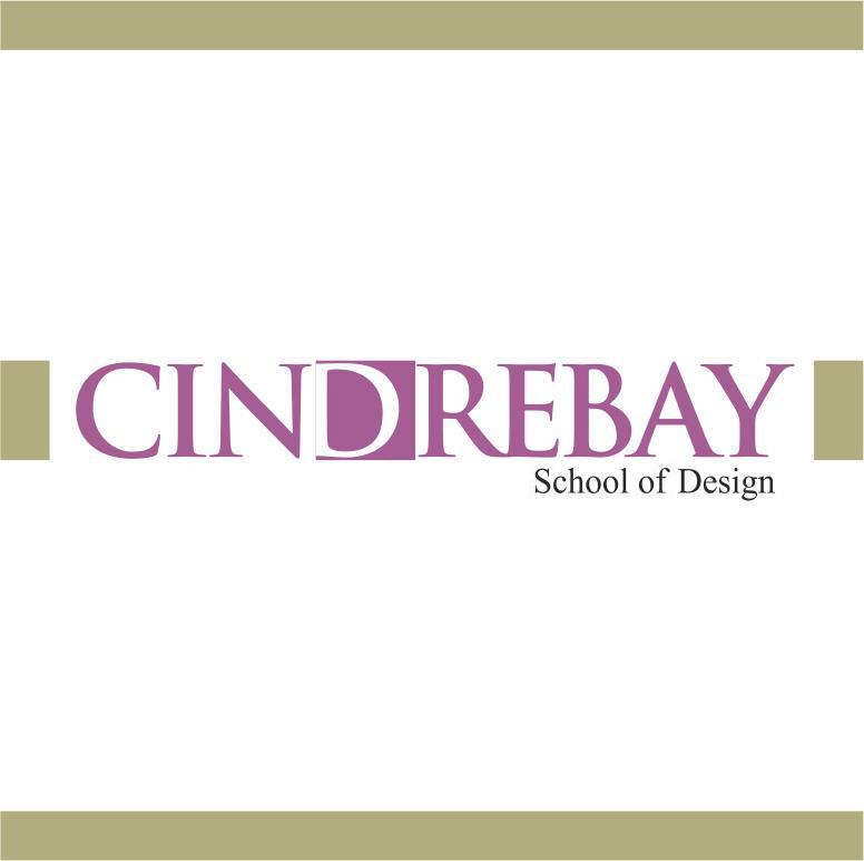 Diploma In Interior Designing Cindrebay School Of Design Nagpur