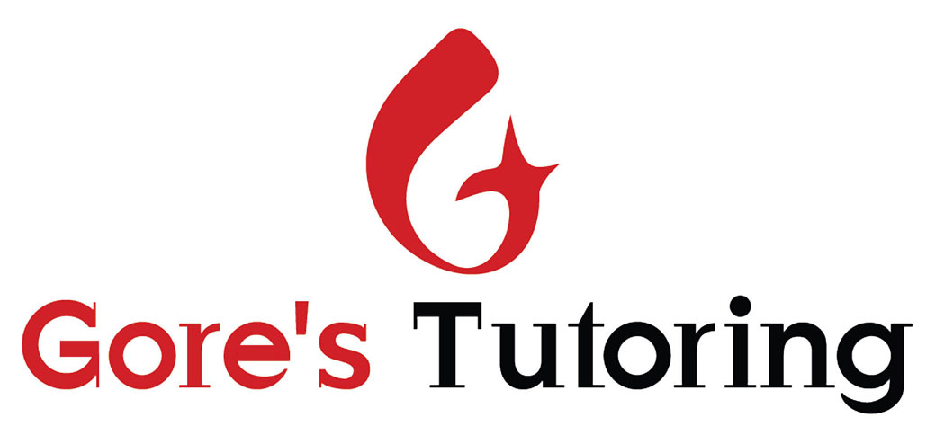 More about Gore's Tutoring Center