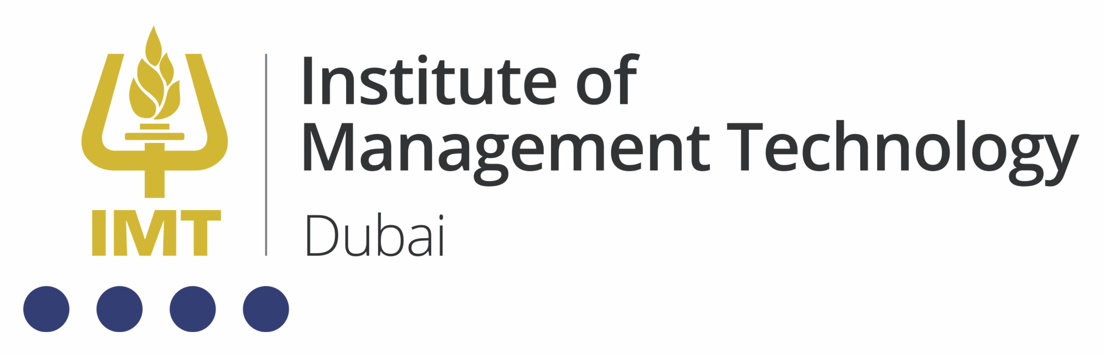 More about Institute of Management Technology Dubai