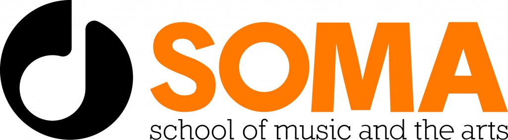 More about School of Music and the Arts