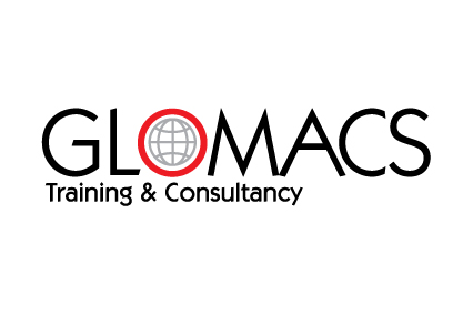 More about GLOMACS Training & Consultancy