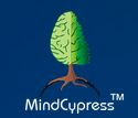 More about MindCypress Consultancy