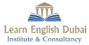 More about Learn English Dubai