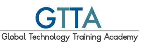 More about GTT Academy