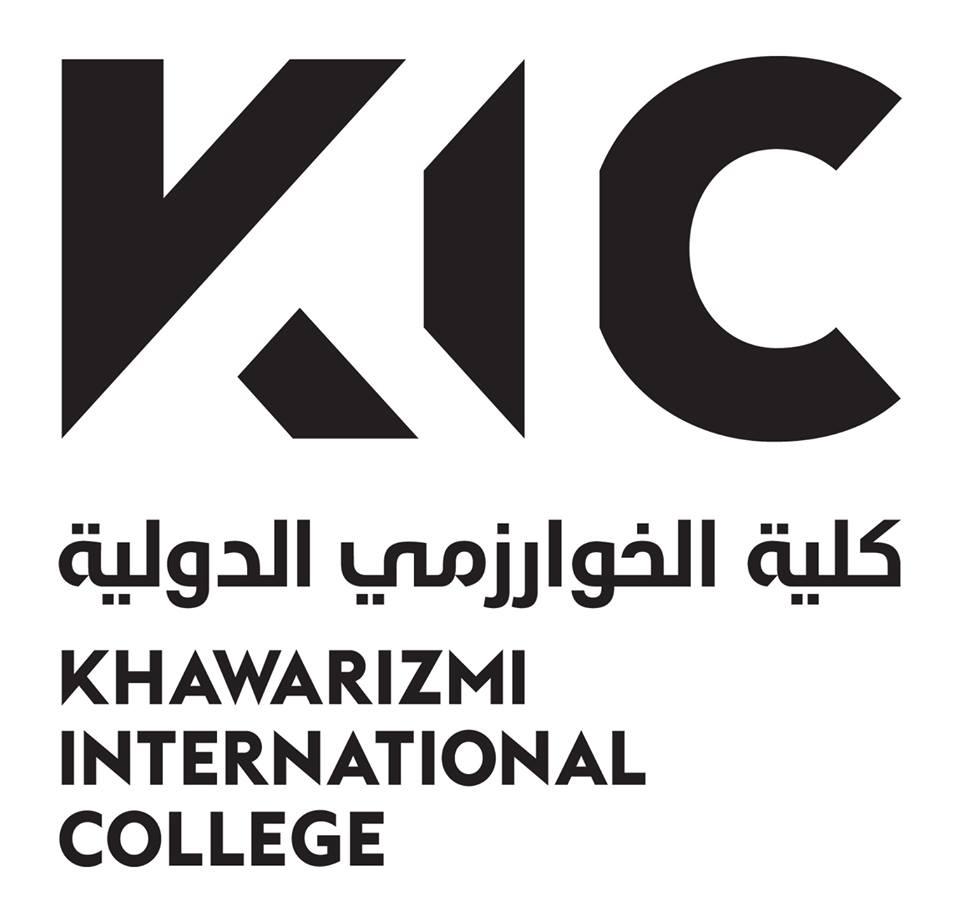 Khawarizmi International College