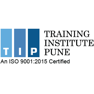 More about Training Institute Pune