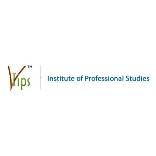 More about Vidya Topa Institute of Professional Studies (VTIPS)