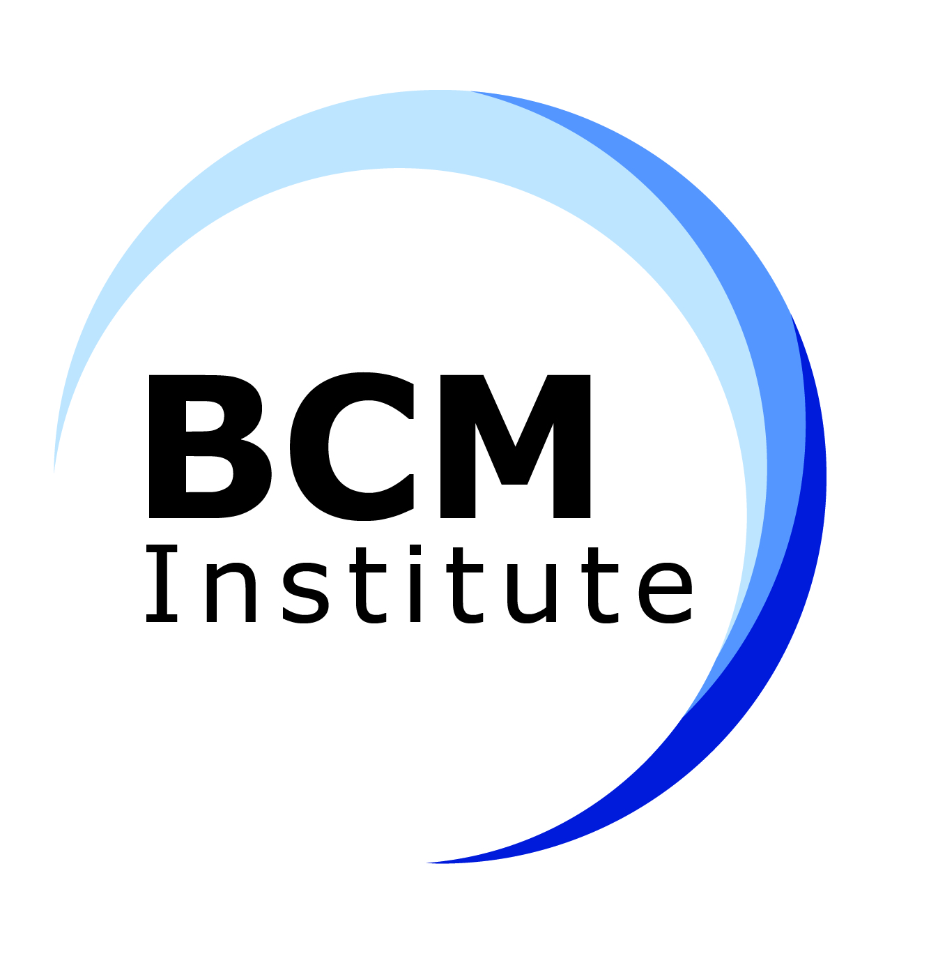 More about BCM Institute