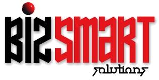 More about Bizsmart