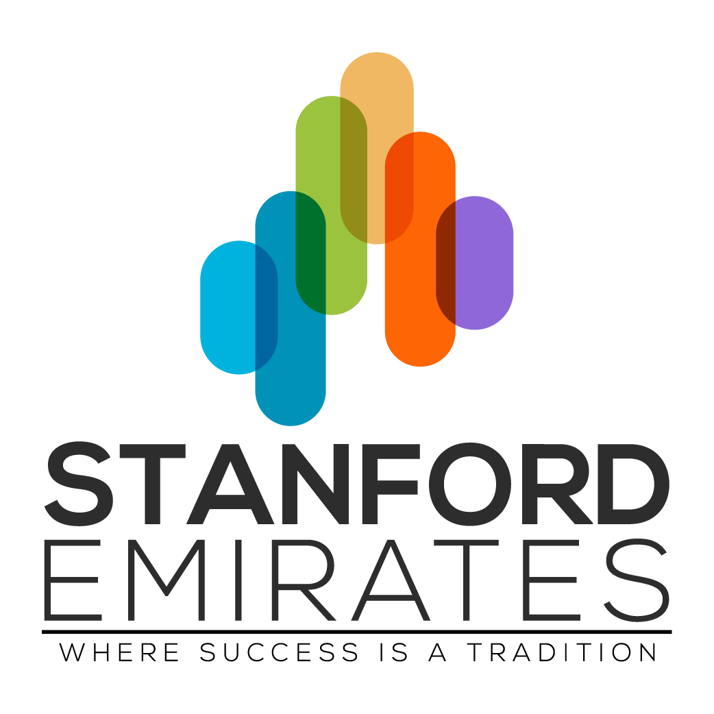 More about Stanford Emirates Professional Academy